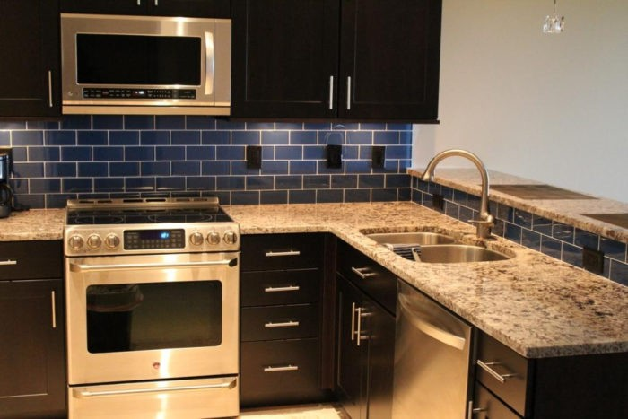 Chattanooga Kitchen & Bath Remodeling Service Solutions~1-We do kitchen & bath remodeling, home renovations, custom lighting, custom cabinet installation, cabinet refacing and refinishing, outdoor kitchens, commercial kitchen, countertops, and more