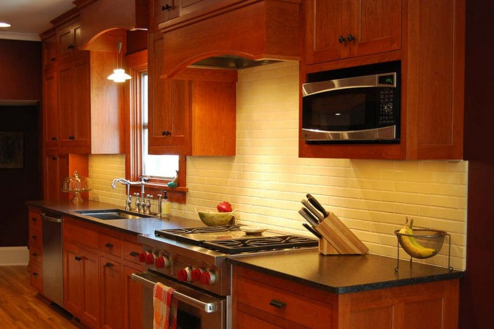 Chattanooga Kitchen & Bath Remodeling Service Solutions-CHEC31~1-We do kitchen & bath remodeling, home renovations, custom lighting, custom cabinet installation, cabinet refacing and refinishing, outdoor kitchens, commercial kitchen, countertops, and more