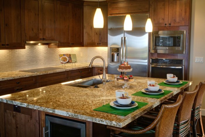 Chattanooga Kitchen & Bath Remodeling Service Solutions~1-Chattanooga Kitchen & Bath Remodeling Service Solutions