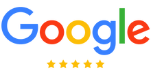 5 Star Google Review-Chattanooga Kitchen & Bath Remodeling Service Solutions-We do kitchen & bath remodeling, home renovations, custom lighting, custom cabinet installation, cabinet refacing and refinishing, outdoor kitchens, commercial kitchen, countertops, and more